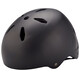 Bern Diablo EPS Bike Helmet Children Thin Shell black